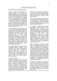 Resumen Nº 43 ENERO 2012 / Semana 4 - Fepsu.es