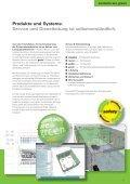 gesis - Wieland Electric - Seite 5