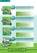 gesis - Wieland Electric - Seite 6