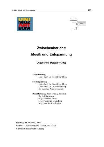 PDF herunterladen, ca. 1,3 MB - Horst-Peter Hesse
