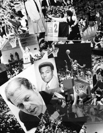 History - Wright State Raider Athletics