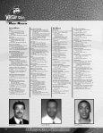 History - Wright State Raider Athletics - Page 3