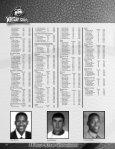 History - Wright State Raider Athletics - Page 5