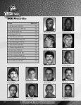 History - Wright State Raider Athletics - Page 7