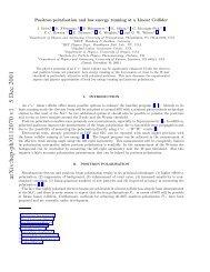 arXiv:hep-ph/0112070 v1 5 Dec 2001