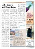 Berliner, Apfelberliner · Krapfen, Quarkbällchen ... - Rheinkiesel - Seite 3