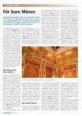 Berliner, Apfelberliner · Krapfen, Quarkbällchen ... - Rheinkiesel - Seite 6