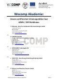 CAD-Konstrukteur - Scholle und Partner GmbH - Seite 5