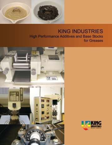 Download - King Industries, Inc.