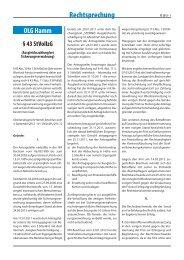 OLG Hamm v 4. September 2012 – III-1 Vollz (Ws) 291-12.indd ...