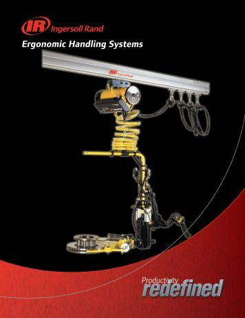 ergonomics and safety guidelines Osha's regulatory role in ergonomic safety by robert a vance safety and medical experts, engineers, business owners, and in 1990 the agency published a set of ergonomics guidelines for the red.