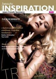 NEWS& Hair - Dobi-Inter AG