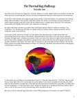 Keeping it Cool - Ice Worlds at Ice Planet Earth - Page 3