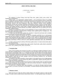 J. POURTALLIER, Y. TALIERCIO.pdf - Apimondia