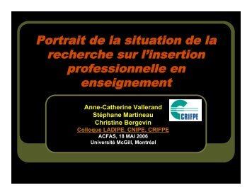 vallerand martineau bergevin(V2) - Carrefour national de l'insertion ...
