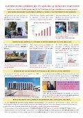 mayo 2014 - Page 3