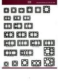 HEINRICH PAULI - Firma Heinrich Pauli Schornstein-Kamintechnik - Seite 2