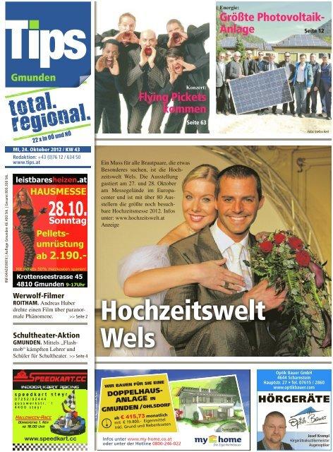 Treffen frauen aus hochburg-ach Singlespeedshop aus mutters