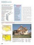 Zdravé bydlení - ARC Studio - Page 4