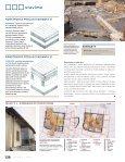Zdravé bydlení - ARC Studio - Page 6