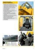 Mobilkran Produktnutzen - Rieger Moser - Page 5