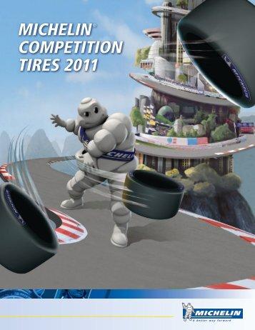 5-4_Module1_MichelinRace_Tire_Catalouge2011