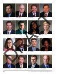 Lowe -- C.Nichols - Mecklenburg County Bar - Page 4