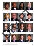Lowe -- C.Nichols - Mecklenburg County Bar - Page 5