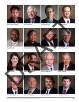 Lowe -- C.Nichols - Mecklenburg County Bar - Page 7