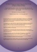 Das Ende des Verstandes - pachamama 2012 - Seite 2