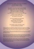 Das Ende des Verstandes - pachamama 2012 - Seite 3