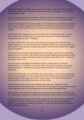 Das Ende des Verstandes - pachamama 2012 - Seite 4