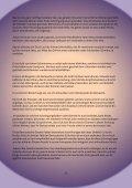 Das Ende des Verstandes - pachamama 2012 - Seite 5