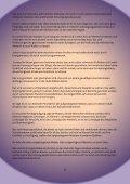 Das Ende des Verstandes - pachamama 2012 - Seite 6