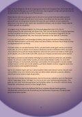 Das Ende des Verstandes - pachamama 2012 - Seite 7