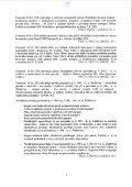 Usnesení z 19. zasedání ZM ze dne 29.7.2013 - Loštice - Page 2