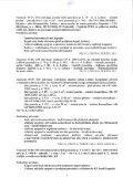 Usnesení z 19. zasedání ZM ze dne 29.7.2013 - Loštice - Page 3