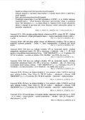 Usnesení z 19. zasedání ZM ze dne 29.7.2013 - Loštice - Page 4