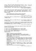 Usnesení z 19. zasedání ZM ze dne 29.7.2013 - Loštice - Page 5