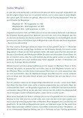 Das aktuelle Outturn - Scotch Malt Whisky Society, Schweiz - Seite 2