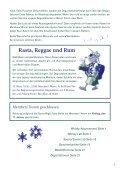 Das aktuelle Outturn - Scotch Malt Whisky Society, Schweiz - Seite 3