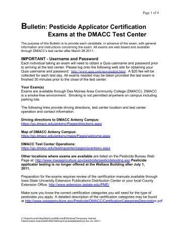 Dmacc Magazines