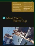 portfolio internacional de regatas rolex 2012 - Regattanews.com - Page 7