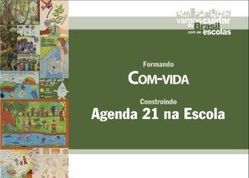 Com-vida.pdf - Ministério do Meio Ambiente