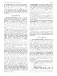 pdf 1.8MB - Gruner Group - Cornell University - Page 3