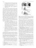 pdf 1.8MB - Gruner Group - Cornell University - Page 4