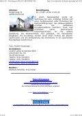 Architektonisch herausragende Einfamilienhäuser zu besichtigen - Seite 5