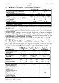 Invitel Távközlési Zrt. Általános Szerződési Feltételek internet ... - Page 7