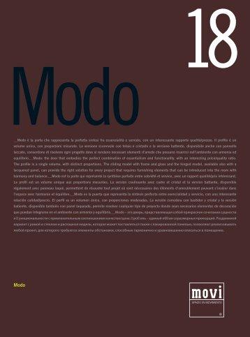 PDF Download (3.1 MB) - Movi