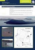 Isla Penguin - Page 2